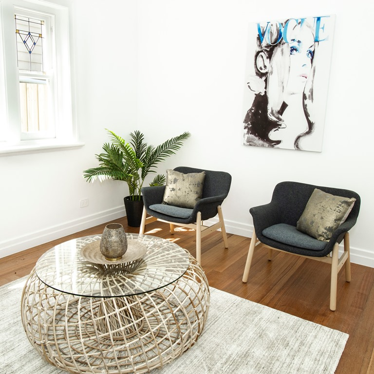 property stylists melbourne