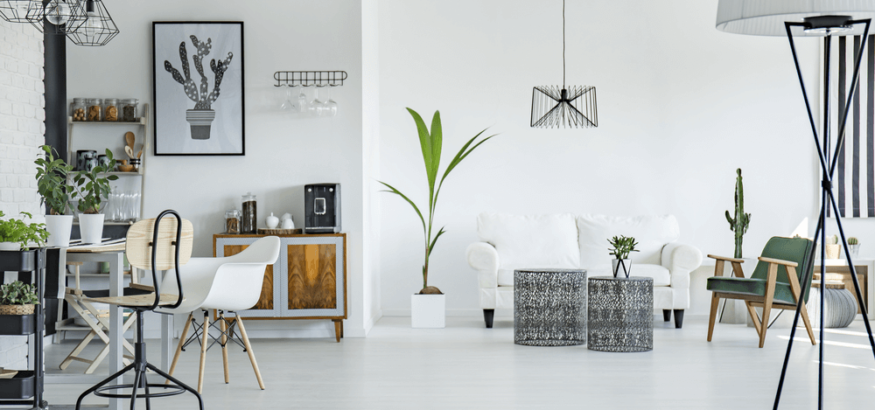 property stylist melbourne